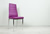 Gestalt Therapy empty chair Teen Suicide Practical Intervention mft CEU